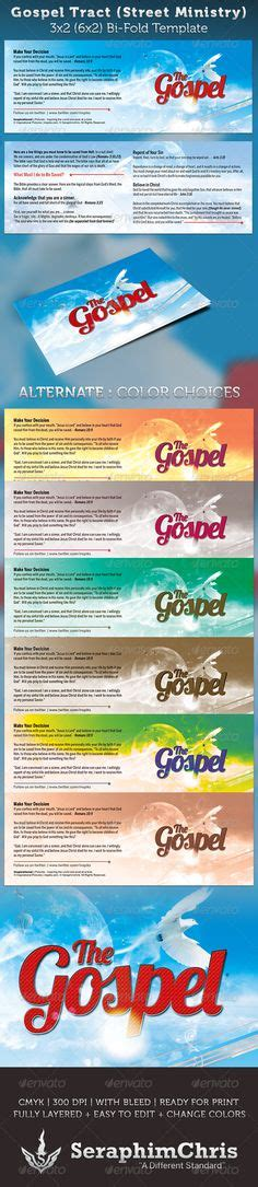 1000 Images About Print Templates On Pinterest Party Flyer Flyer Template And Flyers Church Tracts Templates