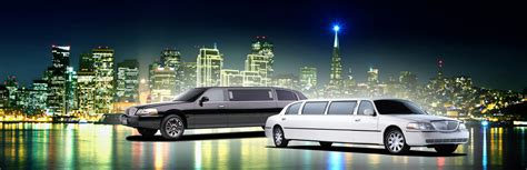Rent A Limo For An Hour by Limousine Rental Hourly Limo Packages 244 Limo