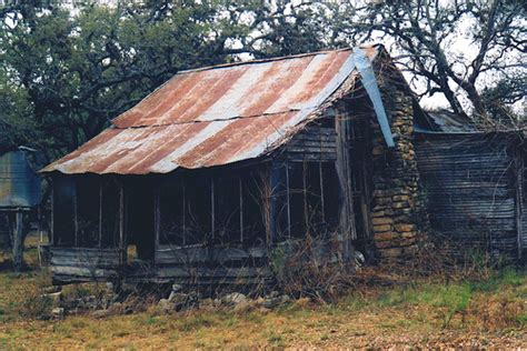 old ranch house 115530265 740ada4629 z jpg