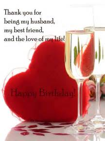 25 best ideas about husband birthday message on birthday message to husband