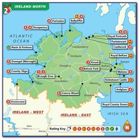 map  northern macomb county mi maps resume examples gzoeemoowq