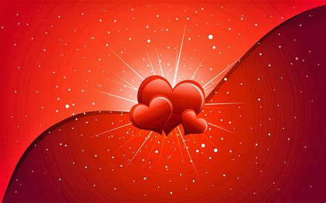 valentine wallpaper for pc hd lovely valentines day wallpapers allfreshwallpaper