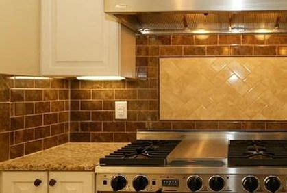 kitchen backsplash design tool kitchen backsplash tile designs ideas and colors with