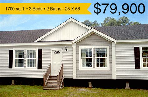 Modular Homes Prices | calculate the manufactured home price mobile homes ideas
