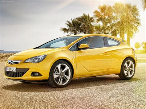 opel astra gtc 2015 2015 opel astra j gtc pictures information and specs