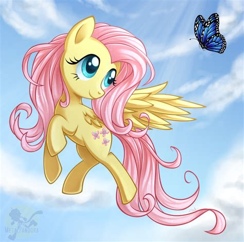 my little pony my little pony friendship is magic images my little pony