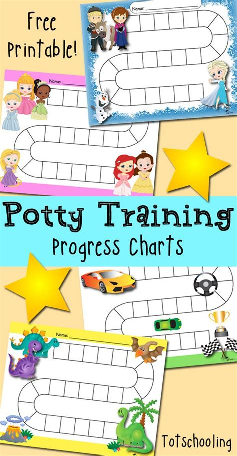 top ten potty training apps for kids five of them are free http