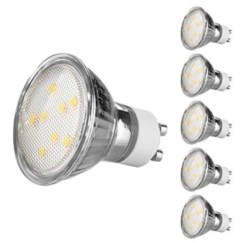 Ascher Led Bulbs Led Bulb Deals Led Light Bulbs Deals