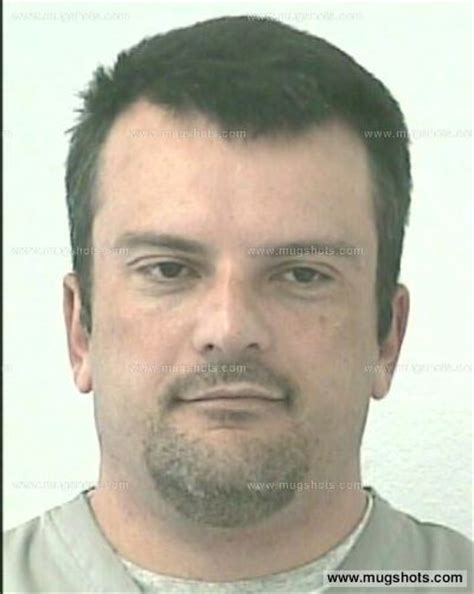 Sequoyah County Arrest Records Samuel D Choate Mugshot Samuel D Choate Arrest Sequoyah County Ok