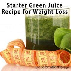 Low Calorie Detox Juice Recipes by 1000 Images About Juicing On Green Juices
