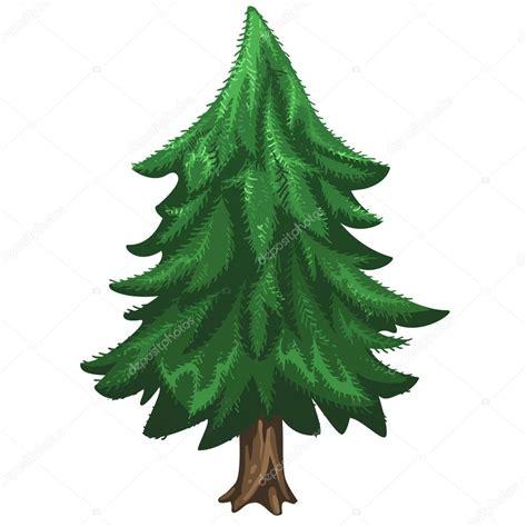 tree symbol pine tree symbol www pixshark com images galleries