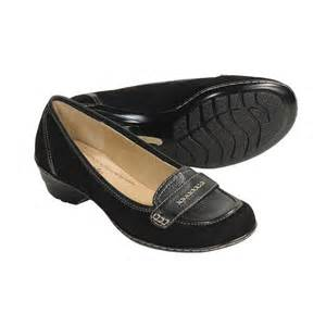 softspots annalyne shoes for women save 67