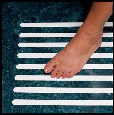 bathtub safety strips bath safety strips x20 sports supports mobility