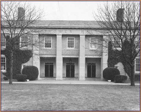 adelphi room and board college adelphi college board