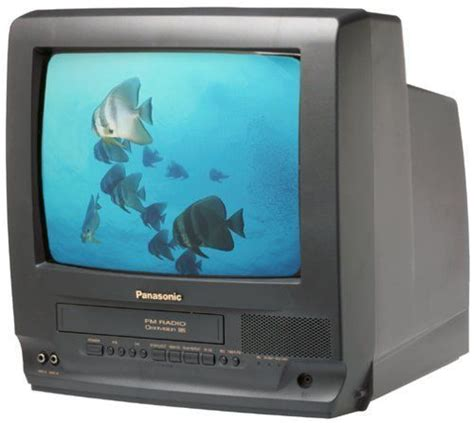 Tv Portable Panasonic 124 best media and technologies images on youth childhood memories and teenagers