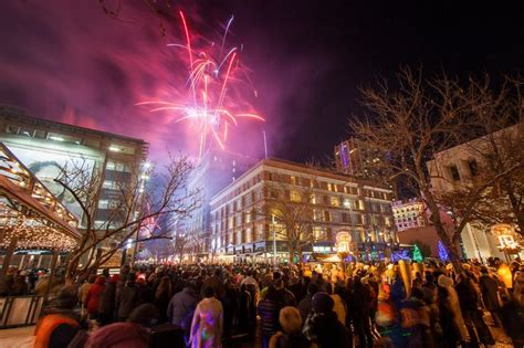 new year celebration colorado springs 52 best things to do in denver colorado images on