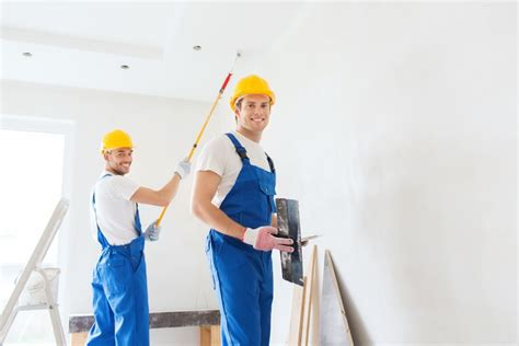 house painter salary malowanie nier 243 wnych ścian i sufitu o czym warto