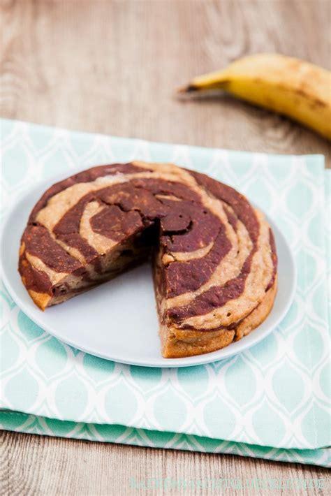kuchen backen ohne butter die besten 17 ideen zu torte 1 geburtstag auf