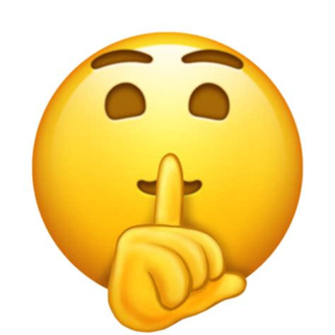 emoji quiet there s 69 new emoji s coming your way nova 969
