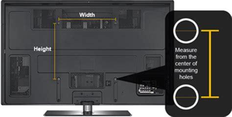 vesa video electronics stanards association