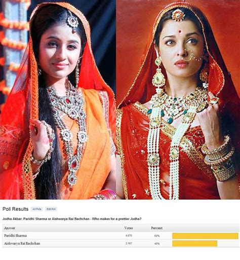 review of jodha akbar it s me and me all the way jodhaa akbar movie reviews story trailers cast songs