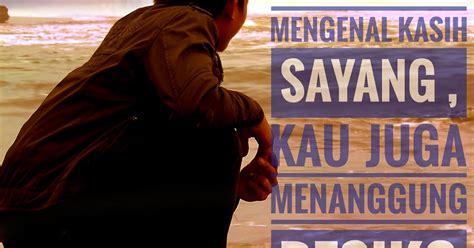 Nabi Ismail A S mata air zamzam kisah nabi ismail a s
