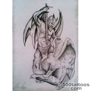 devil tattoo tattoo collections
