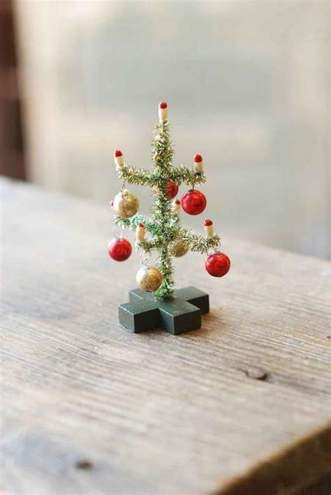 tiny christmas tree blank template imgflip