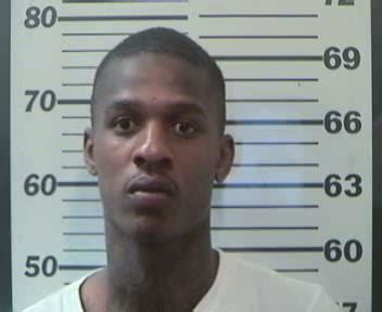 Mobile Alabama Arrest Records Armed And Dangerous Wanted For Murder In Mobile Arrested Al