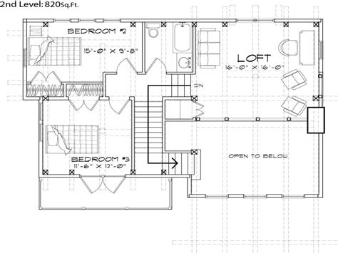 affordable open floor plans simple affordable house plans simple house floor plan log