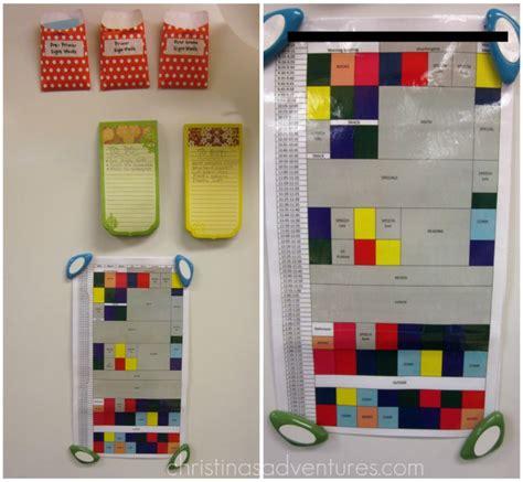 classroom layout autism autism classroom organization