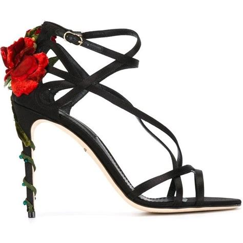 Sandal Heels Garsel E 408 best 25 ankle shoes ideas on