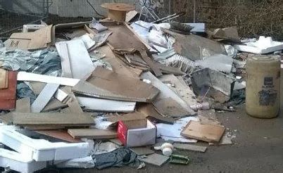 environmental protection act 1990 section 33 rogue employee caught fly tipping costs firm 163 800 k2