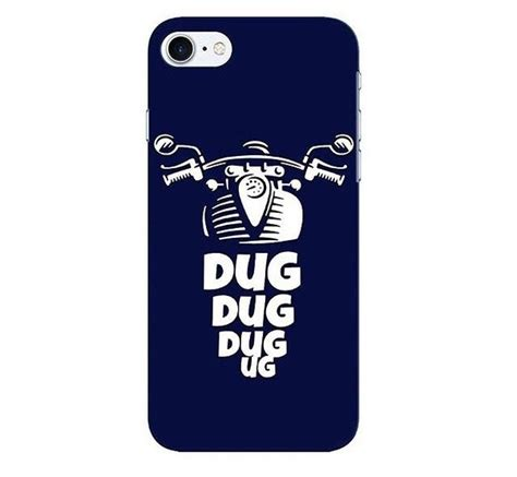 mobile covers which is the best site for customized mobile covers in