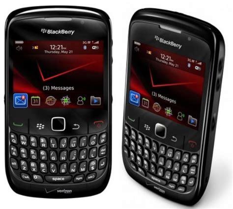 Baterai Blackberry Curve 8530 blackberry curve 8530 pc suite techdiscussion downloads