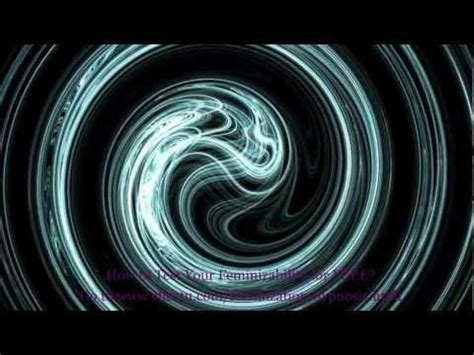 accepting my inner woman subliminal hypno feminization hypnosis mp3 free videolike