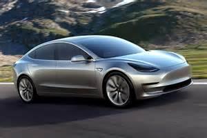 Tesla Electric Car Price Range Tesla Price Range 2017 2018 Best Cars Reviews