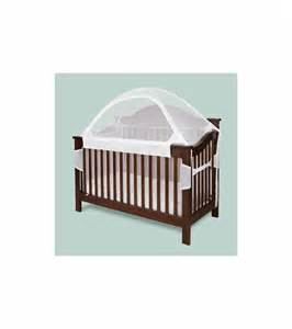 Crib Tent For Convertible Cribs Tots In Mind Crib Tent For Convertible Cribs