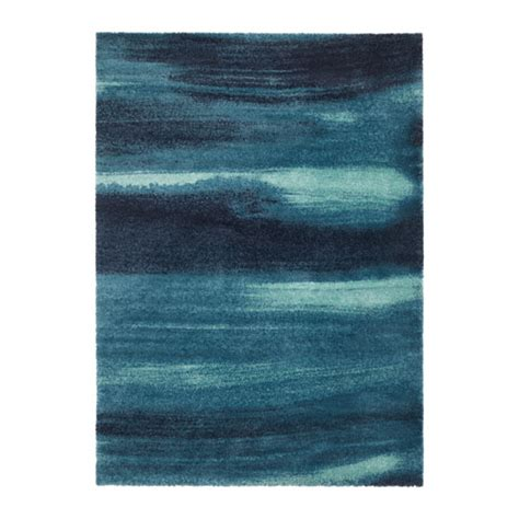 tappeto lungo s 214 nder 214 d tappeto pelo lungo ikea