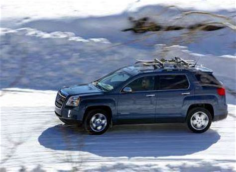 mid size suv for tall people best mid size suv for tall drivers autos post