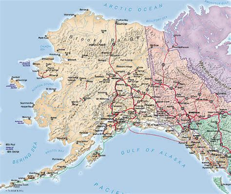alaska facts information pictures encyclopedia alaska facts information pictures encyclopedia russia for