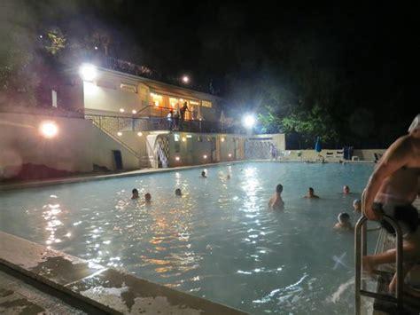 bagni san filippo hotel vista dalla picture of hotel terme san filippo