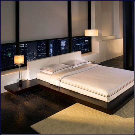 White Wall Bedroom Ideas modern black and white room decor for men bedroom advice