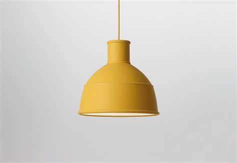 unfold pendant light designed  form   love