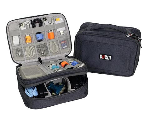 Best Buy Lynx Tas Luggage Foldable Travel Bag Organizer Tas Koper 14 must buy travel accessories