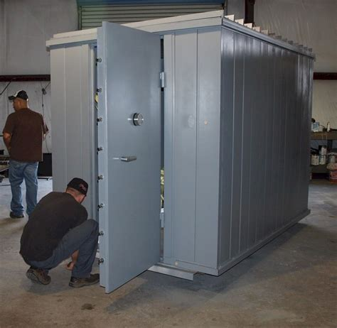 safe rooms for sale 1000 ideas about gun safes on gun safe for sale gun rooms and gun storage
