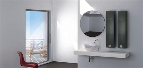 waschtischplatte fuer aufsatzwaschbecken waschtischplatte f 252 r aufsatzwaschbecken gispatcher