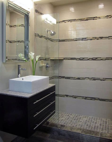 bathroom tile trim ideas 42 best images about tile trim ideas on pinterest