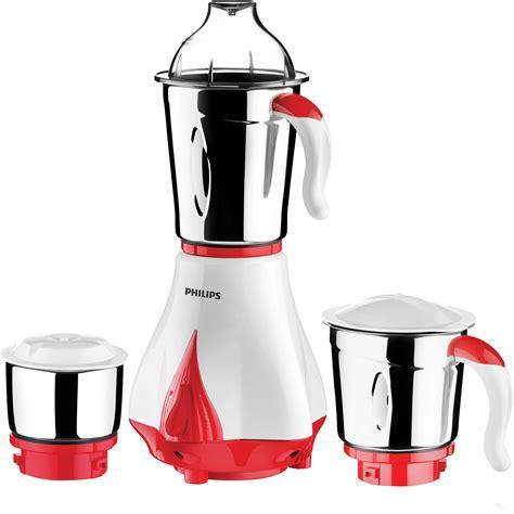 Mixer Juicer Philips philips hl7510 00 550 w mixer grinder price in india buy