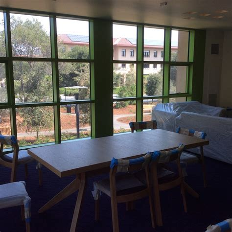 Mba Common Room Msb by Stanford S New Mba Most Posh Page 5 Of 5